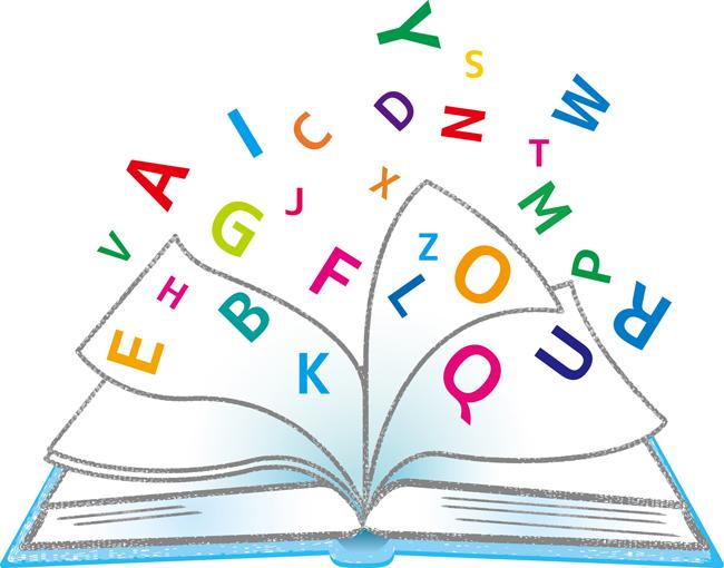 英語の1から100までの読み方、書き方