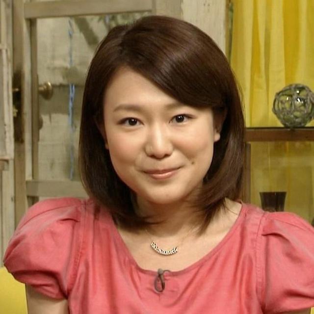 星麻琴・うまいッ!NHK総合20150727
