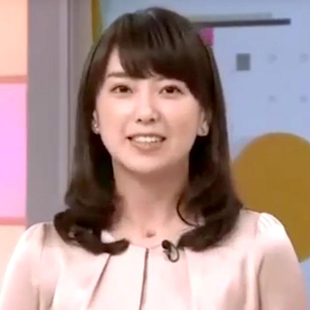 NHKの和久田麻由子アナウンサー