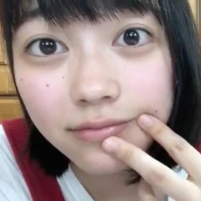 幸阪茉里乃 プロフィール