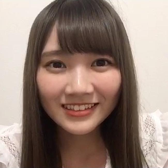 坂道合同オーディション合格者