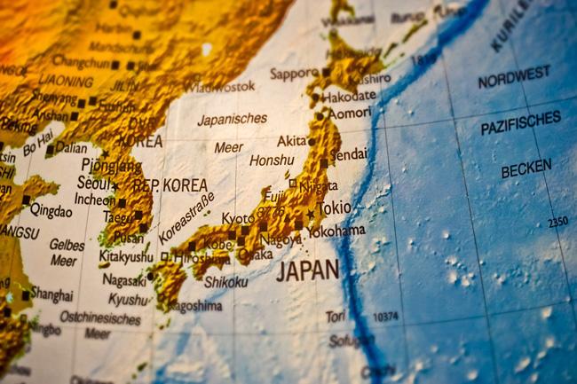 左利きの割合、日本と世界の違いはどのくらい?