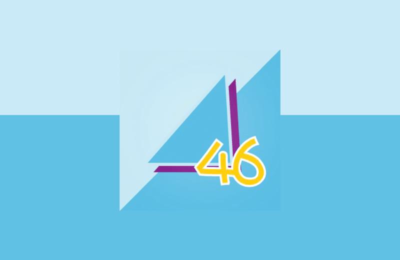 日向坂46記事用アイキャッチ