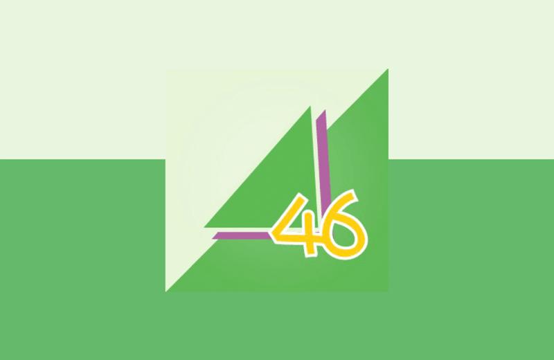 欅坂46記事用アイキャッチ