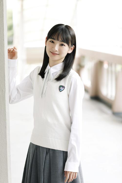 62_松岡愛美(まつおか・まなみ)