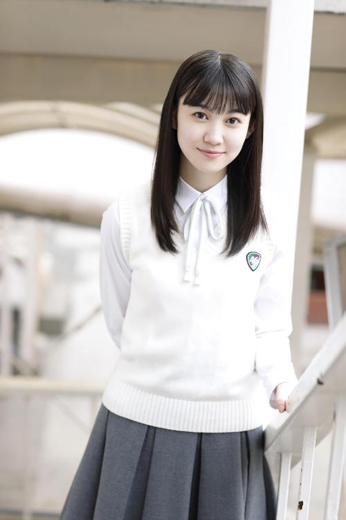65_松尾美佑(まつお・みゆ)